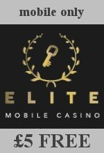 Elite Mobile