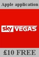 Sky Vegas